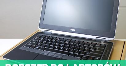 Laptop poleasingowy czy warto? - porady ekspertów z Computer Alliance
