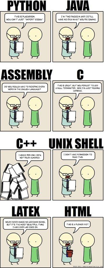 jak zacząć programować