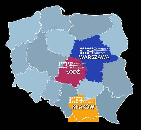 Laptopy Poleasingowe Warszawa