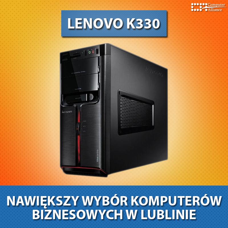 Komputery poleasingowe Lublin