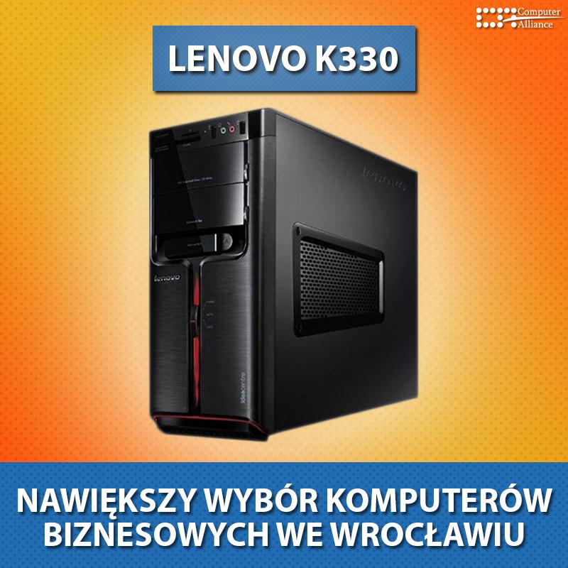 Komputery poleasingowe Wrocław