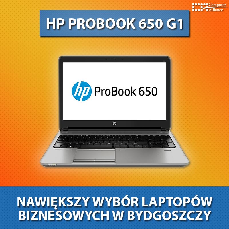 Laptopy poleasingowe Bydgoszcz