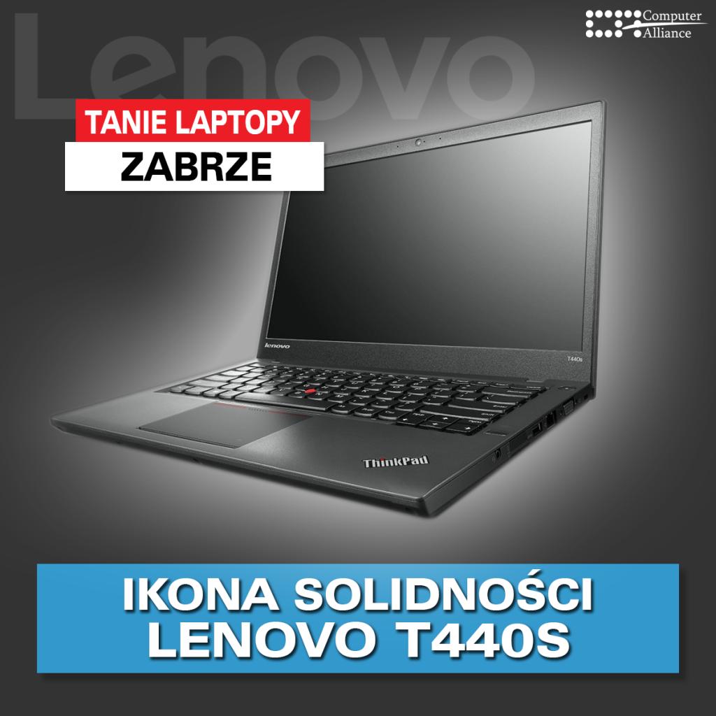 Tanie Laptopy Zabrze