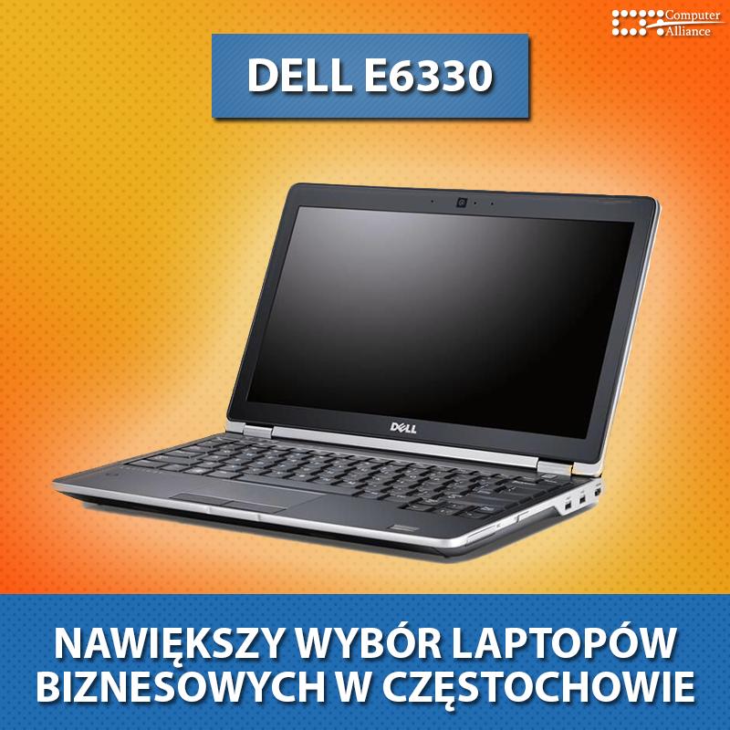 Tanie laptopy Częstochowa