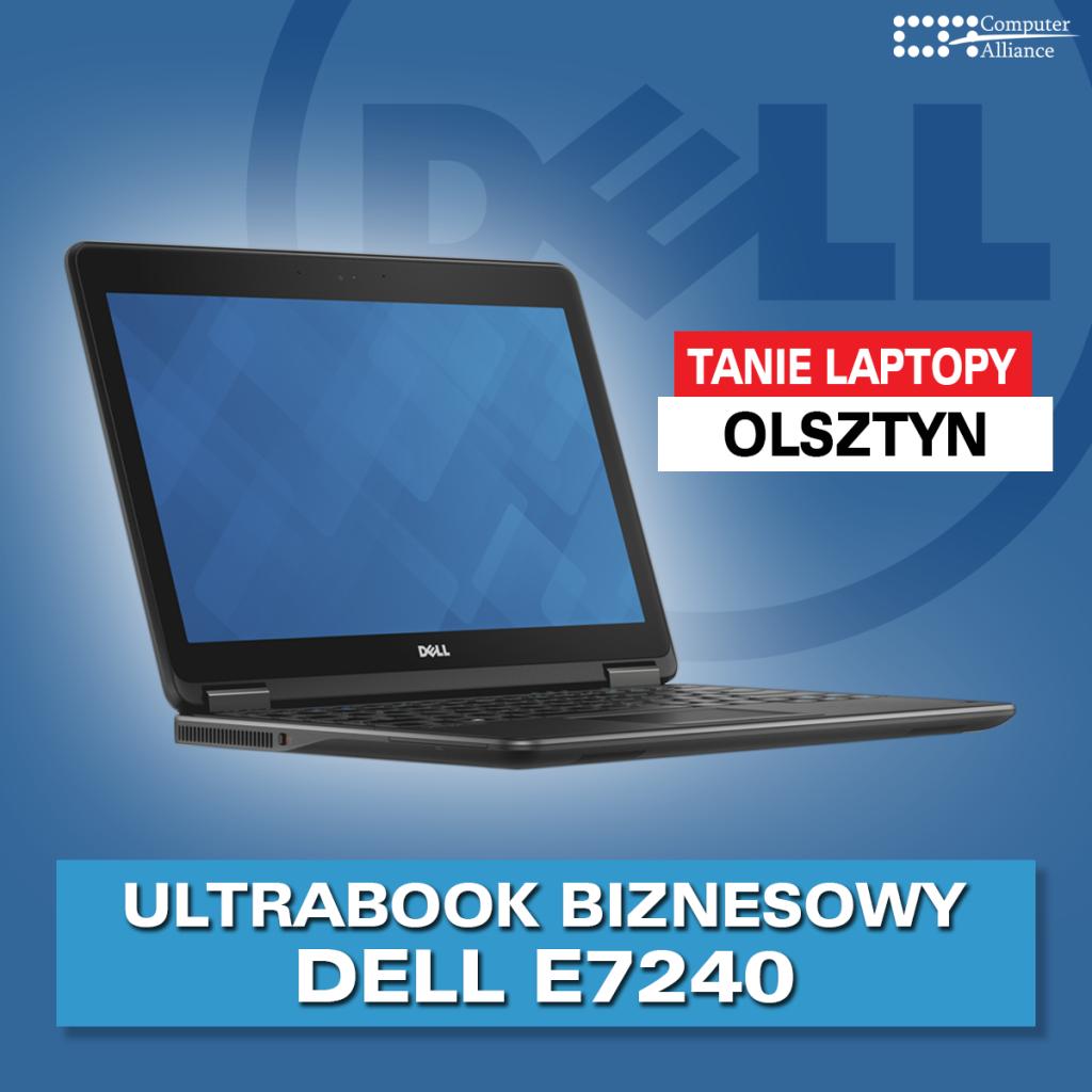 Tanie laptopy Olsztyn