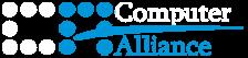 Warszawa Computer Alliance