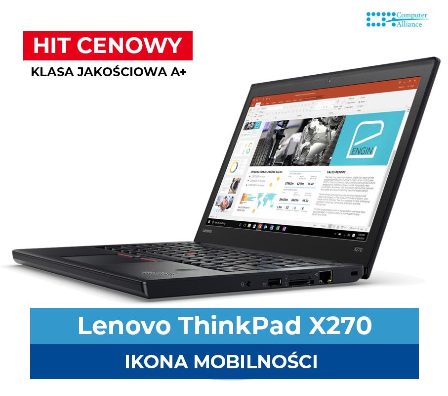 Lenovo-ThinkPad-X270-00-Cover