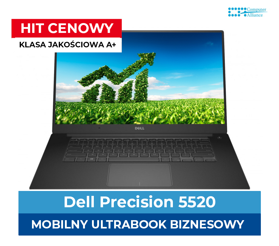 Dellbox-5520